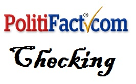 Half True: What Politifact Got Wrong About the GOP and Critical Thinking