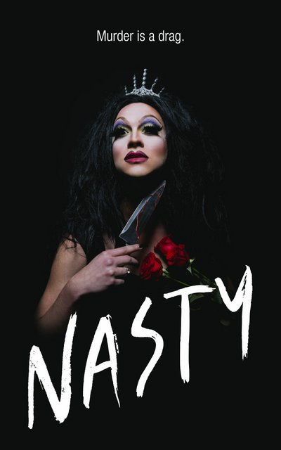 Kickstart Your Weekend: 'Nasty'