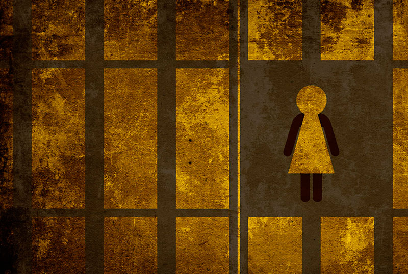 A New Jail for Travis County? County moves forward with new women's