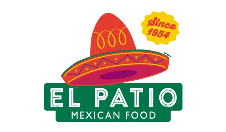 El Patio Closes After 65 Years In Business University Of