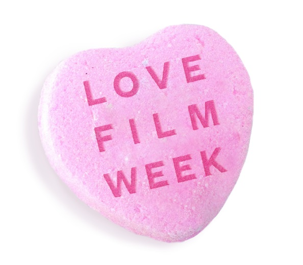 Afs Asks You To Love Film Special Cinematic Treat For Valentine S