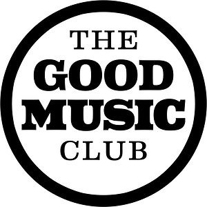 The Good Music Club: Scorpion Child