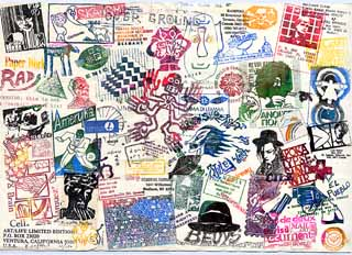 You've Got Mail…. Art! - Lessons - Tes Teach