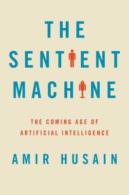 sentient machine