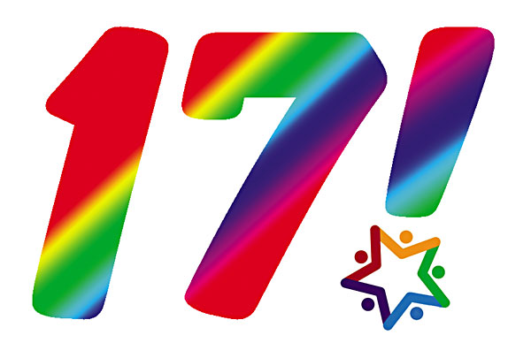 Gay Place: Our gay chamber celebrates 17 years of working ...