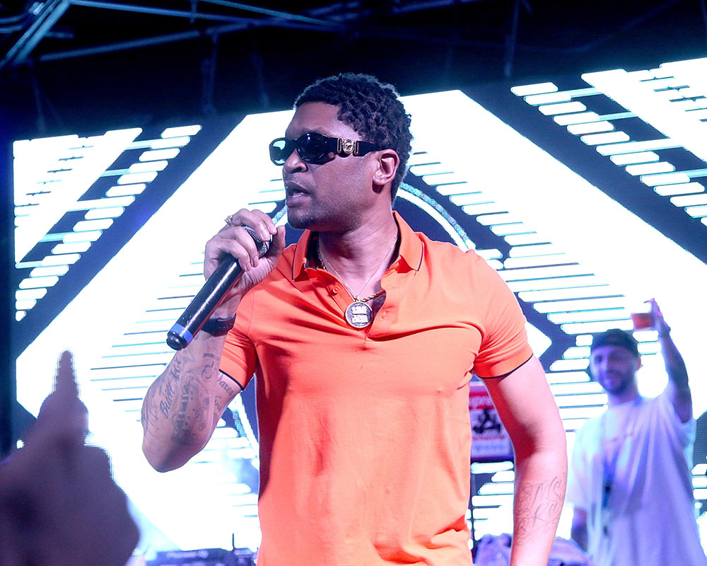 f57720a8 SXSW Music Review: Boy Better Know Collective: London grime collective  seizes Seventh Street - SXSW - The Austin Chronicle