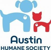 Bastrop Pets Need Austin Homes