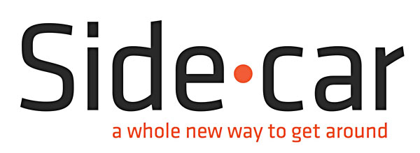 Sidecar Ride App >> Sidecar To City Have App Will Travel To Court