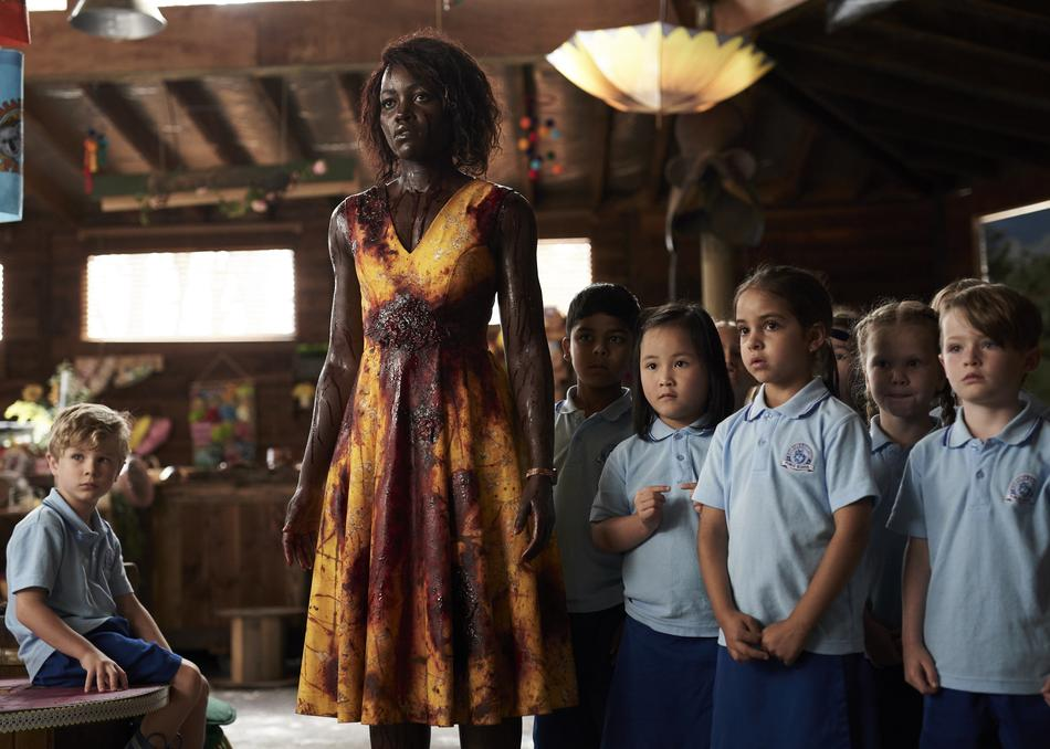 SXSW Film Review: Little Monsters: With these monsters and