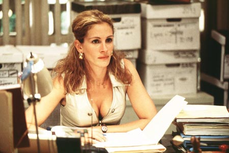 julia roberts pretty woman. Julia Roberts