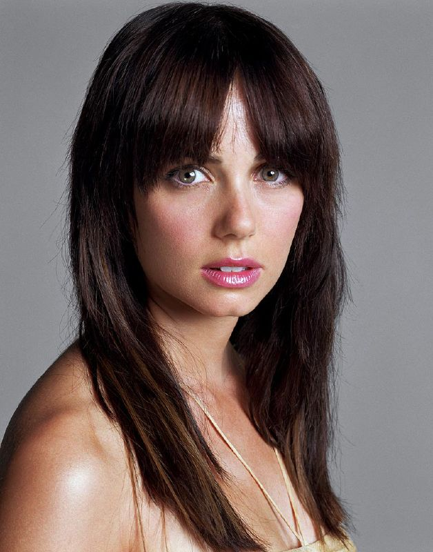 Who Killed Jenny Schecter? The L-Word comes to an end ...