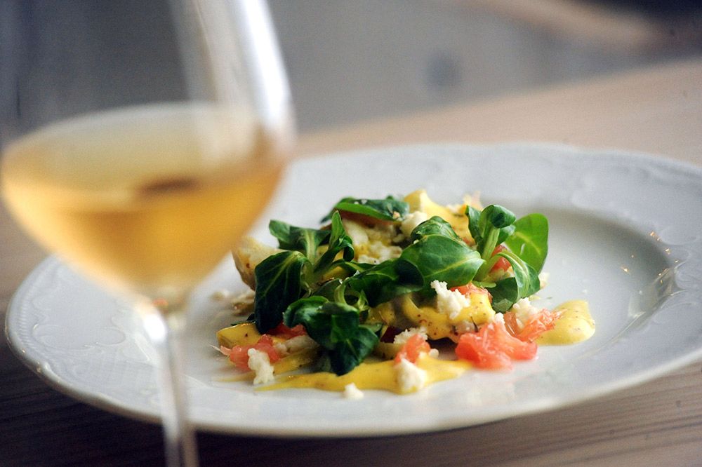 French Restaurants In Austin 40 Restaurant Guide The