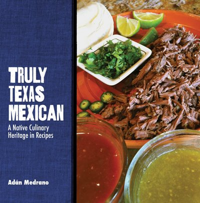 Texas book festival fresh cookbooks new titles explore mexicos chef medrano had already had several fascinating careers before attending cooking school at the culinary institute of americas campus in his native san forumfinder Gallery