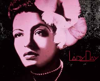 Billie Holiday - Lady Day - The Many Faces Of Billie Holiday
