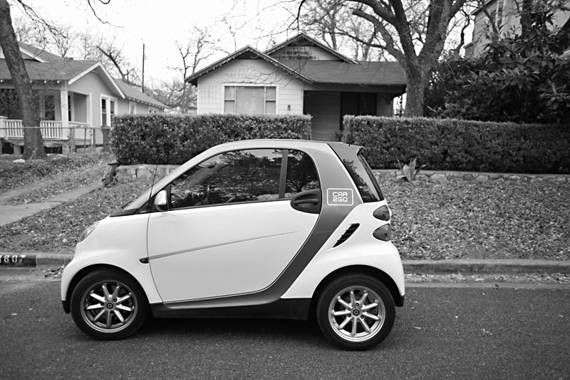 Making Car Ownership Obsolete Zipcar Car2go Our Mission Is To