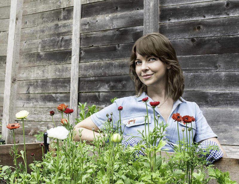 Plant Nurseries And Gardeners Are