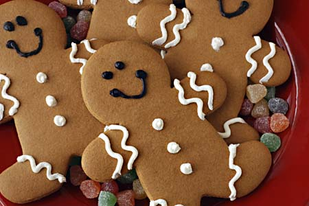 Holiday magic baking contest cookie baking contest tests holiday holiday magic baking contest forumfinder Gallery