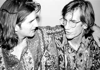 Townes+van+zandt+for+the+sake+of+the+song