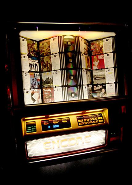 Casino jukebox hoyle casino tycoon game download