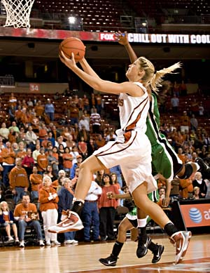 Texas Womanuniversity Jobs on University Of Texas Basketball  Ut Men S And Women S Basketball Teams