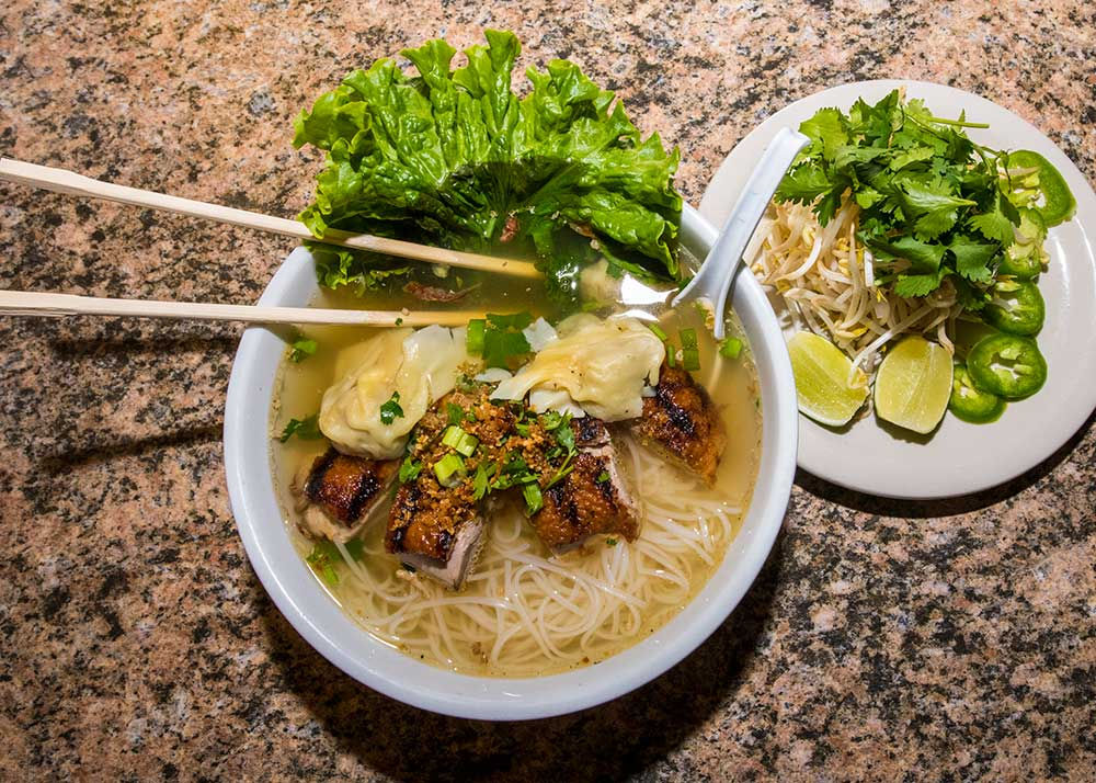 Pan Asian Restaurants In Austin Restaurant Guide The