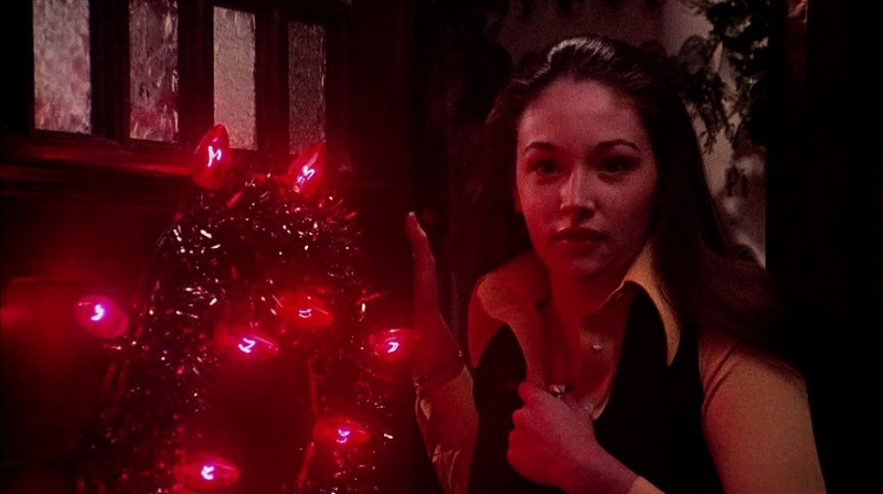 holiday viewing black christmas the giving season can be murder in the original slasher screens the austin chronicle - Black Christmas