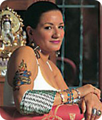 "sexism in the house on mango street from sandra cisneros essay Both their protagonists (esperanza in the house on mango street and estrella   in her essay ""on not being la malinche"" women's literature scholar jean wyatt."
