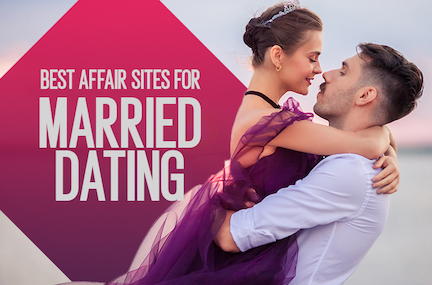 Dating site for affairs