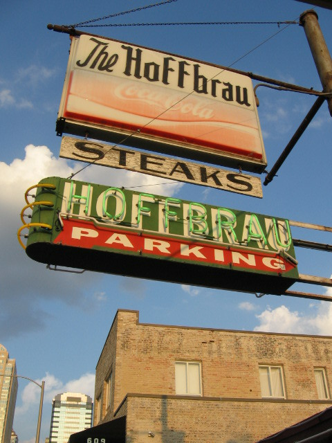 Steak Houses In Austin Restaurant Guide The Austin Chronicle