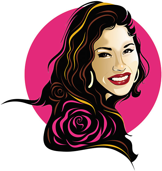 Siempre Selena South Texas' Inaugural Fiesta De La Flor Will Be. Siempre Selena. Worksheet. Selena Movie Worksheet At Clickcart.co