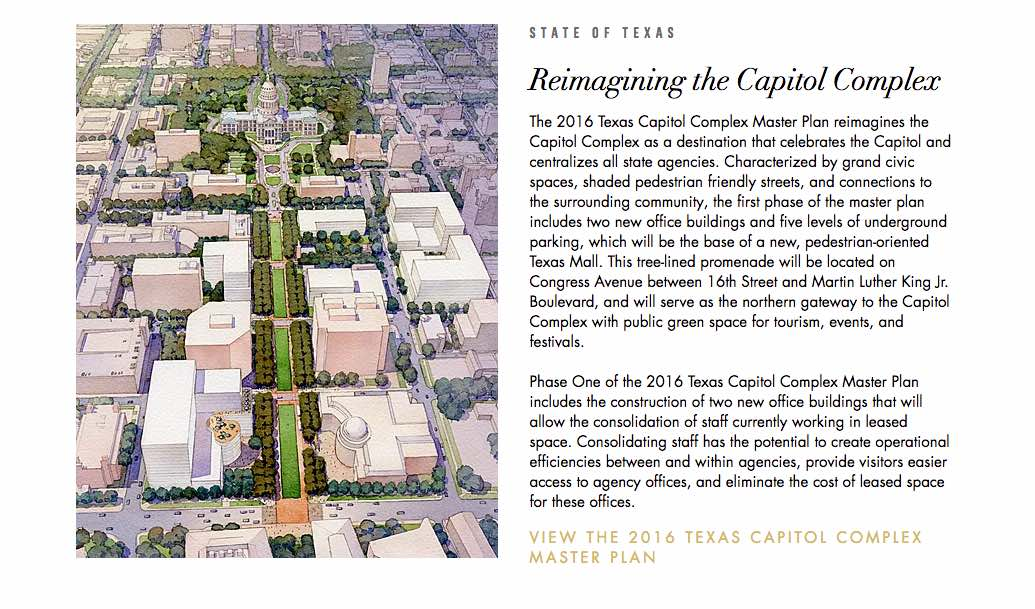 Council Austin Can You Spare 7 Million Codenext Budget And The