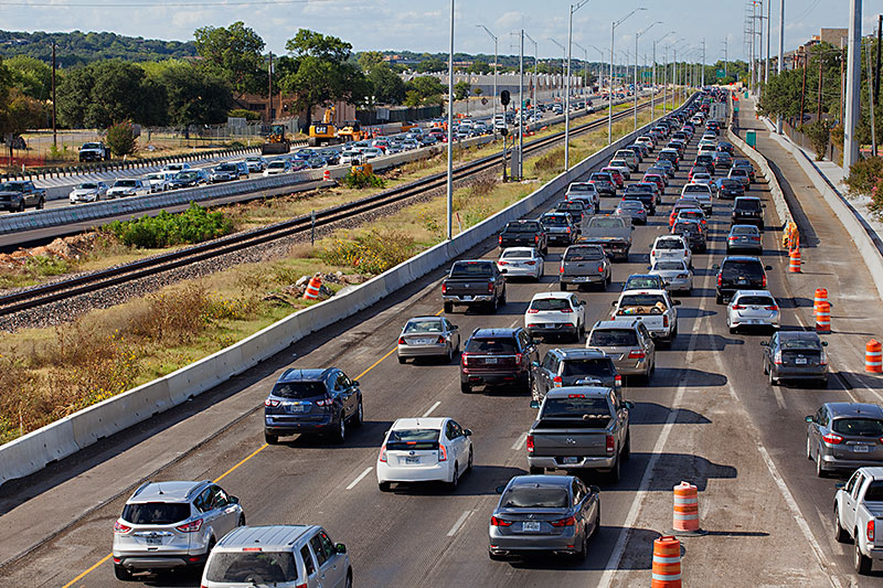 MoPac and the Expensive Mess T...
