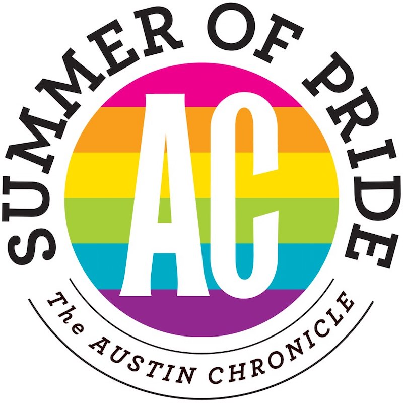 June Pride Events Roundup: Kick off Summer of Pride with
