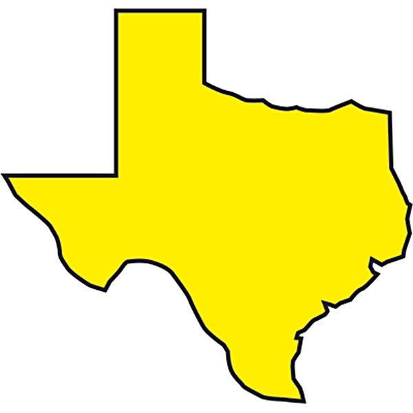 Point Austin: Tools for Lege Watching: Considering Texas ... on location of rosenberg texas, major aquifers of texas, google austin texas, american bank of texas, the annexation of texas, geographic center of texas, dallas texas, relative location of texas, geographical id texas, city of rosenberg texas, temperature austin texas, missions of texas, city of manor texas, austin city limits map texas, lakes of texas, 3d physical map texas, printable maps north texas, is there desert in texas, black and white state of texas, stuff about texas,