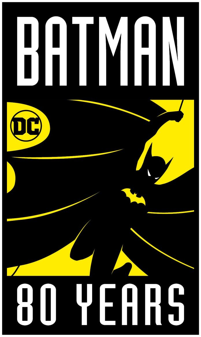 Batman_80_logo.jpg