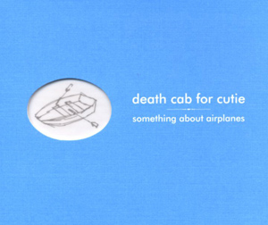 Review Death Cab for Cutie Music The Austin Chronicle