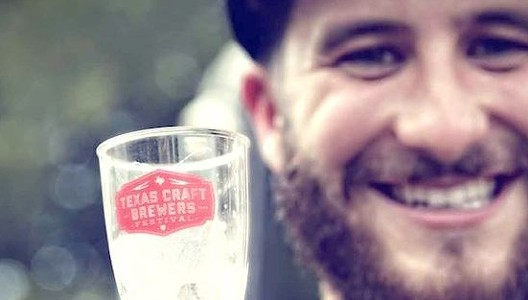 Calendar recommended events the austin chronicle for Texas craft brewers festival