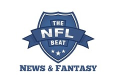 'The NFL Beat': Week Two