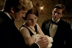Downton Abbey recap: Episode 5
