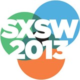 SXSW Interactive Awards Announced