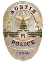 Arrests During SXSW Down From 2012