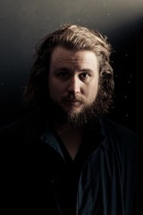 Five Questions for Jim James