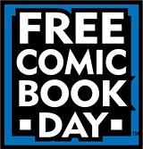 Free Comic Book Day: Local Stores, Local Artists