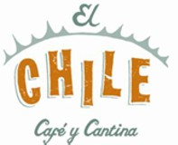 El Chile Slated to Leave Manor Road