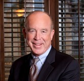 God Fearing Texans Stop Steven Hotze