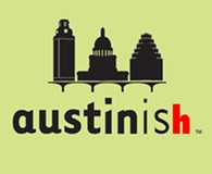 What the Hell Happened at Austinist?