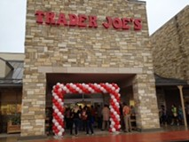 It's About Bloody Time: Austin's First Trader Joe's Opens Today