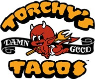 Torchy's Tacos Headed to Mueller Market