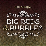 Big Reds and Bubbles