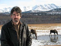 10 Minutes with Slaid Cleaves